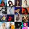 musikus-lastfm-user---situs-database-musik-paling-lengkap-di-planet-bumi