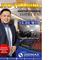 live-trading-with-master-supri-fx-didimax-berjangka
