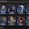 android-ios-dc-comics-legends