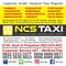 ncs-taxi-pontianak-bandara-singkawang-pnk-skw-airport-082233333377