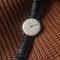 tunjangan-hari-ini--tunjukkan-jam-tangan-agan--biar-happy---part-1