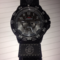 all-about-timex