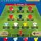 official-mcdonalds-fifa-world-cup-2018-fantasy-league