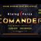 rf-private-server-internasional-comannder-lv-50---nostalgia-jaman-dahulu-gan