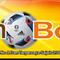 kuis-tebak-juara-world-cup-2018-russia