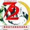 coc-forpol-kompetisi-desain-logo-hari-bhayangkara-ke-72-berhadiah-jutaan-gan