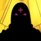 the-official-one-piece-thread---part-4-post-spoiler-delete---part-4