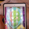 apple-ipad-home-v5----part-13