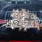 nolife-ragnarok-pvp-private-server-no-donasi-server