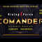 rf--commander-cap-lv-50-coming-soon-23-june-2018