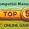 5-game-online-zaman-old-yang-bikin-betah-nongkrong-di-warnet