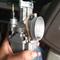 share-semuanya-tentang-karburator--part-2----part-1