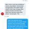 telkomsel-blokor-akses-pptp-vpn