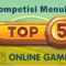 tips-mainin-top-5-role-di-mobile-legends-biar-gg-versi-ane