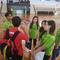 kegiatan-pembukaan-lima-basketball-season-6-di-medan