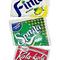 meski-jadul-4-produk-minuman-indonesia-ini-masih-tetap-eksis