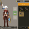 android-ios-alchemiastory