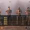 playerunkowns-battlegrounds--konsep-battle-royale-terbaru