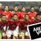 begini-jadinya-kalau-aov-jadi-sponsor-tim-sepak-bola-indonesia