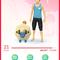 markas-team-valor---pokemon-go-kaskus--share-your-experience