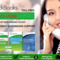 call-now-quickbooks-premier-support-phone-number-1877-521-2086
