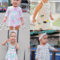 penawaran-reseller---dropshiper-pakaian-anak