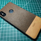 official-lounge-xiaomi-redmi-note-5-pro---all-rounder