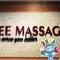 fee-massage