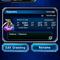 ios-android-final-fantasy-brave-exvius---part-3
