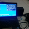 diy-external-gpu-egpu--a-solution-to-increasing-performance-for-laptops