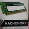 all-about-ram-part-2-----part-1