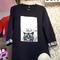 share--diskusi-bisnis-fashion---distro-clothing-tempat-produksi-dll---eps-4