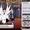 bleach--brave-souls-for-android-and-ios