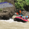 11-tempat-rafting-terbaik-di-indonesia-memacu-adrenalinmu