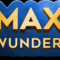 story--max-the-wunderkind