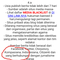jokowi-akui-ekonomi-indonesia-tidak-baik-baik-saja