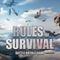 baru-main-rules-of-survival-gak-perlu-menang-yang-penting-bertahan