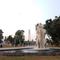 lapangan-banteng-lokasi-instagramable-di-tengah-kota-jakarta