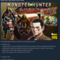 upcoming-monster-hunter-world--9-august-2018
