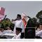 prabowo-tak-ingin-indonesia-jadi-kacung-bangsa-lain