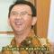 dukung-jokowi-maruf-amin-guntur-politik-identitas-dan-politisasi-sara-masuk-ke-dal