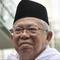 luhut-sebut-maruf-amin-bisa-bikin-investor-asing-betah-di-indonesia