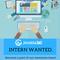 internship-jr-business-development