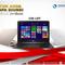 reward-laptop-asus-zenbook-from-didimax-berjangka