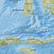 gempa-45-sr-guncang-lombok-utara-getaran-terasa-hingga-bali