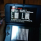 lounge-nintendo-3ds-hacked--welcome-to-the-darkside---part-1