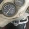 96689788-share-info-suzuki-matic-kaskus-97889658---part-4