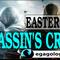 top-5-easter-eggs-paling-diingat-dari-game-assasins-creed