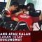 nasib-timnas-aov-indonesia-di-asian-games-2018