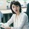 7-tips-buat-kamu-yang-ingin-tampil-cantik-natural-di-kantor